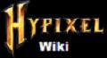Hypixel Wikia