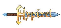 File:Hypixel.png