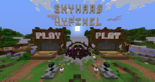 File:SkyWars lobby.png