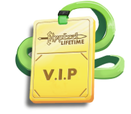File:VIPNew.png