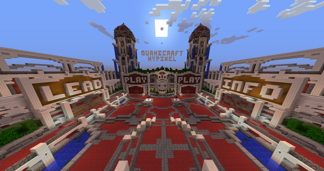 File:Quakecraft lobby.png