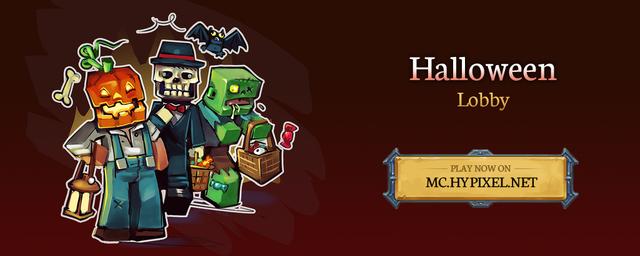 File:Halloween-News.png
