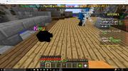 Screenshot (2638)