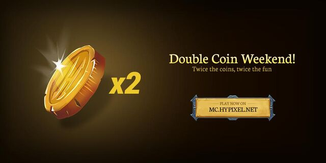 File:Double coins weekend.jpeg
