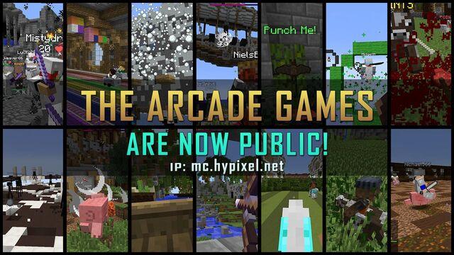 File:ArcadeGames.jpg