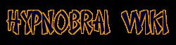 Hypnobrai Wiki