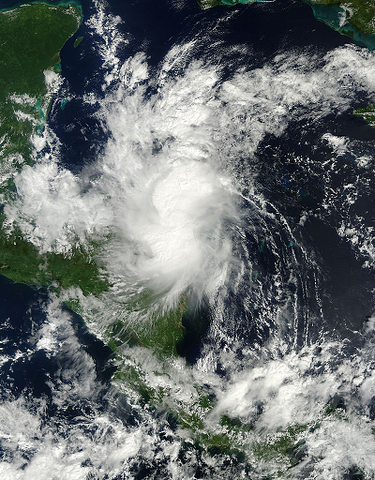 File:Hanna Oct 27 2014 1600Z.png