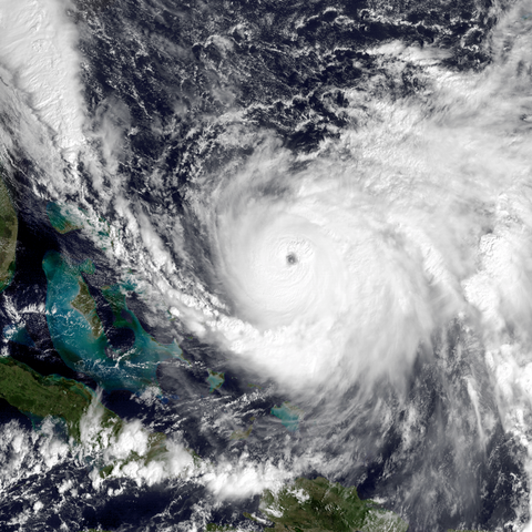 File:Joaquin 2015-10-03 1437z.png