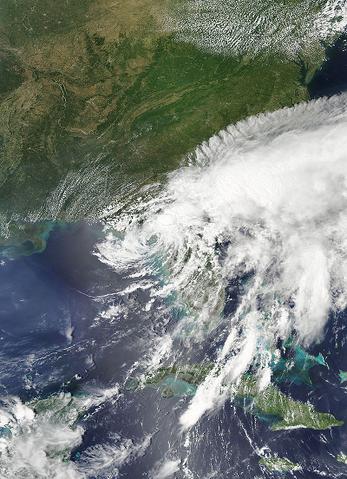 File:Tropical Storm Debby Jun 26 2012 1845Z.png