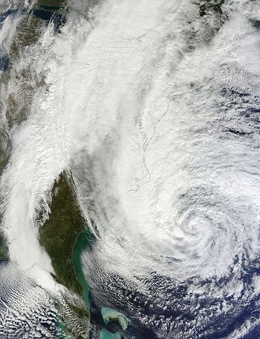 File:Sandy Oct 28 2012 1600Z.png