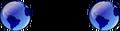 Thumbnail for version as of 17:56, May 12, 2017