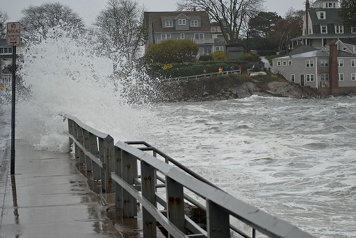 File:Flooding in Marblehead Massachusetts caused by Hurricane Sandy.png