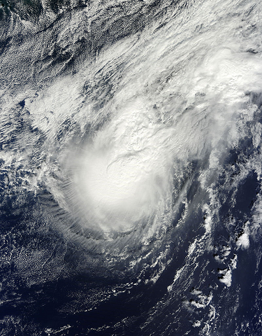 File:Fay Oct 12 2014 1455Z.png