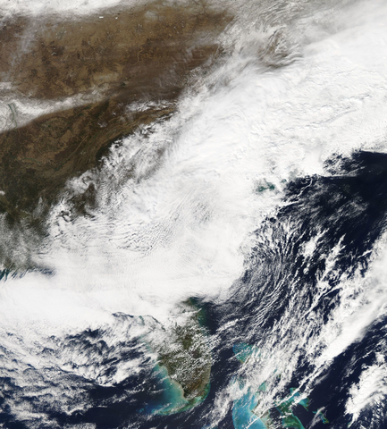 File:Nor'easter March 7 2014.png