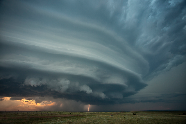 File:Striated supercell.png