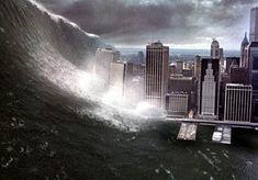 GuangzhouTsunami