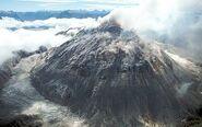 Volcán Chaitén-Sam Beebe-Ecotrust