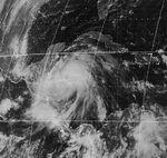 Hurricane Fifi.jpg