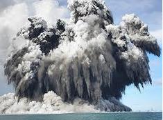 Volcano 39