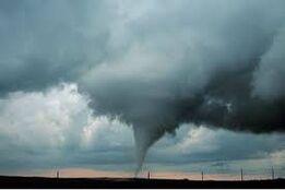 Tornado - 106