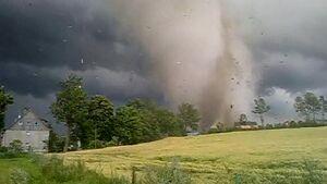 Tornado - 442.jpg