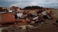 Tornado Damage (4)