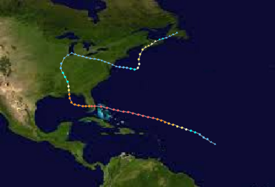 Hurricane Jamal 2.5