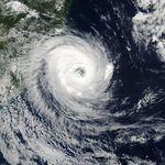 Cyclone Catarina 2004.jpg