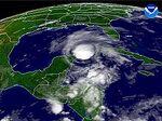 Claudette off Yucatan.jpg