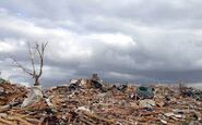 Tornado Damage (7)
