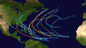 2037 Atlantic hurricane season.jpg