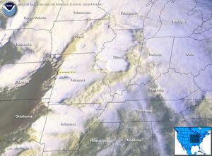 Storms on Satellite.jpg