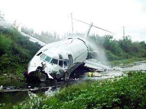 Plane-Crash-1