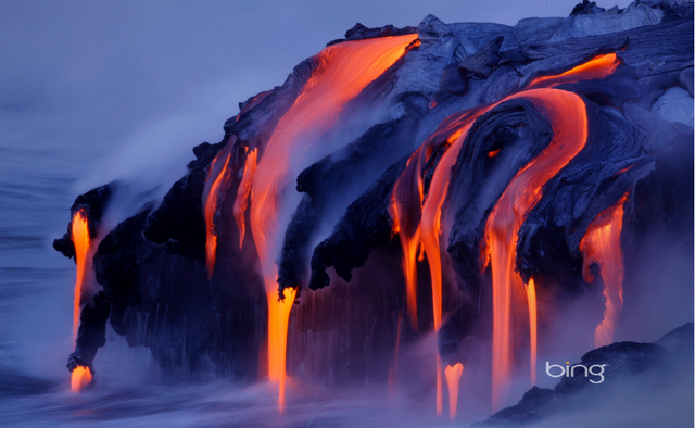 File:Lava 18.png