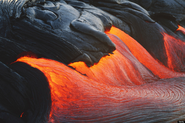 File:Lava 16.png