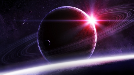 File:Planet 144.png