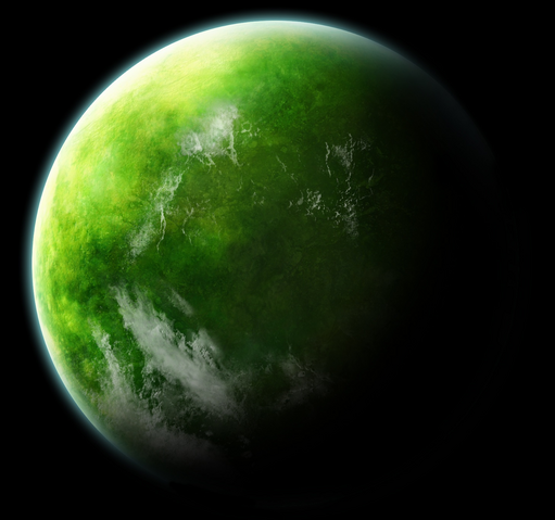 File:Planet 88.png