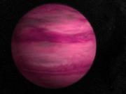 Planet 25