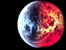 File:Planet 74.png