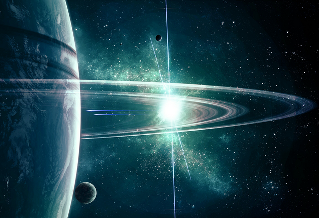 File:Planet 122.png