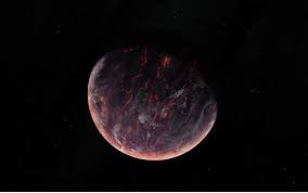 File:Planet 80.png
