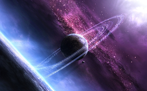 File:Planet 140.png