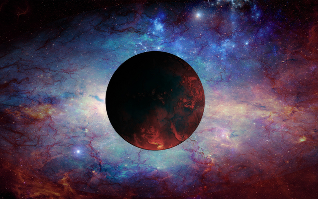 File:Planet 96.png