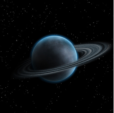 File:Planet 134.png
