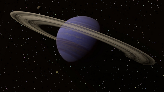File:Planet 141.png