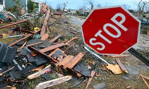 File:High end EF3 damage in Hattisburg, MS 2017.png