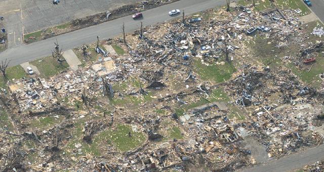 File:EF5 tornado damage in Joplin, Missouri.png