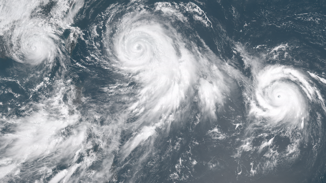 File:Linfa, Chan-hom, and Nangka in the West Pacific - Jul 9 2015 0230z.png