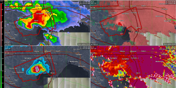 File:Radar montage of the supercell that produced the Madisonville tornado.png