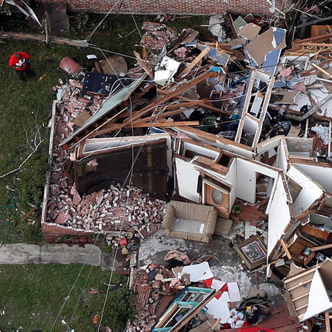 File:High end EF3 damage in New Orleans in Februry 2017.png